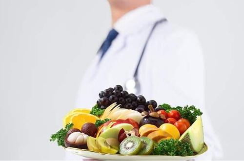 健康管理师课程
